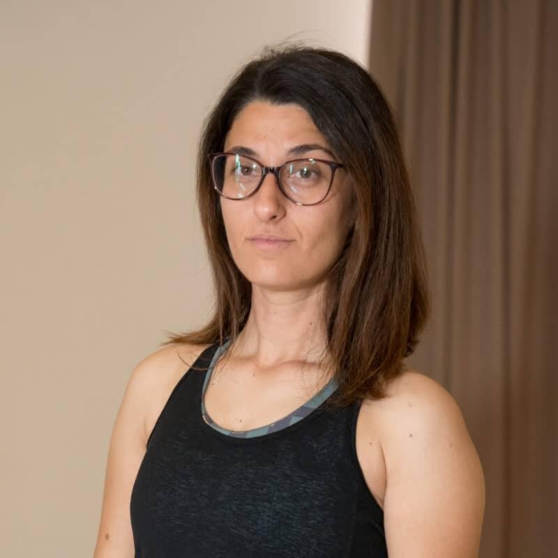 Papadogianni-pilates-instructor