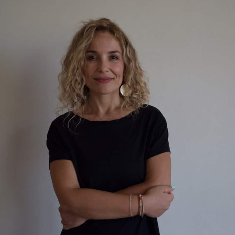 Sofiana gousi